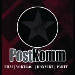 postkomm_logo